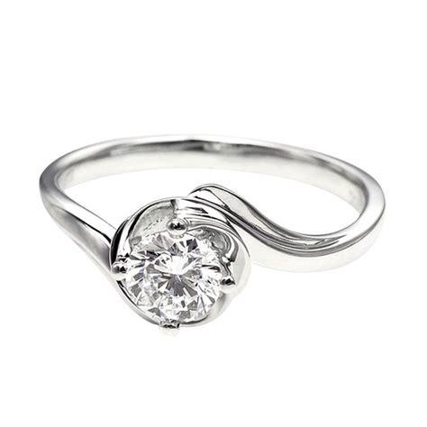 Cincin Xuping Emas 18k 14 jual tiaria dhtxdfj001 cincin berlian emas putih 18k harga kualitas terjamin