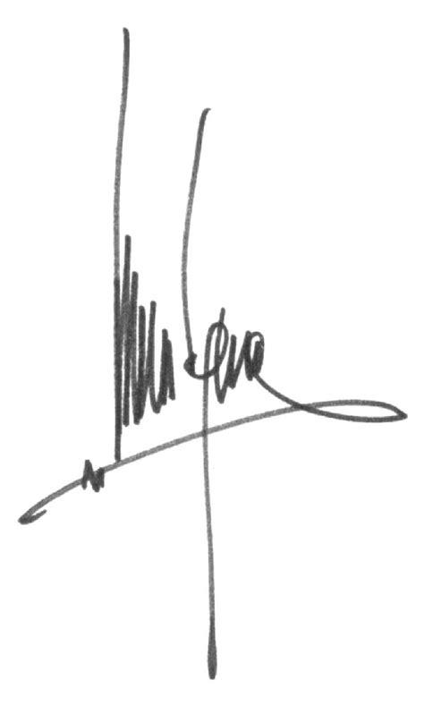 imagenes en firma html como hacer una firma taringa