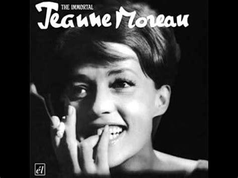 francoise hardy ukulele tabs chords for jeanne moreau la vie de cocagne
