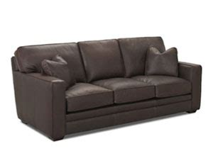 Hub Furniture Portland Maine by Leather Sofa Portland Portland Spectra Home Leather Sofa Special Town And Country Thesofa