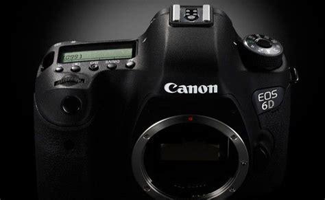 canon 6d test canon eos 6d test complet sur focus num 233 rique
