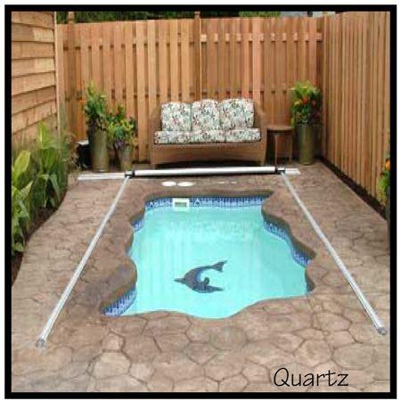 pool in backyard cost swimmingpool plunge pool infinity edge pool indoor pool deck flooring poolside
