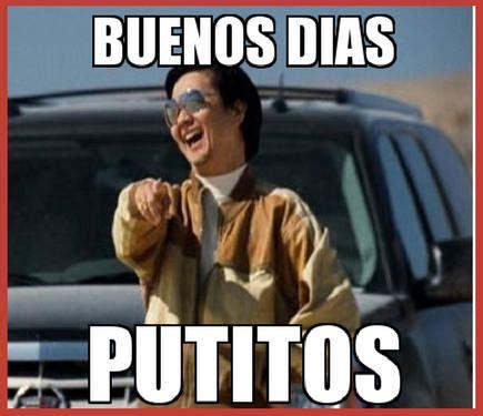 Buenos Memes En Espaã Ol - memes de insultos memes