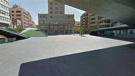 entradas plaza mayor plaza mayor de vila real o villareal de vila real