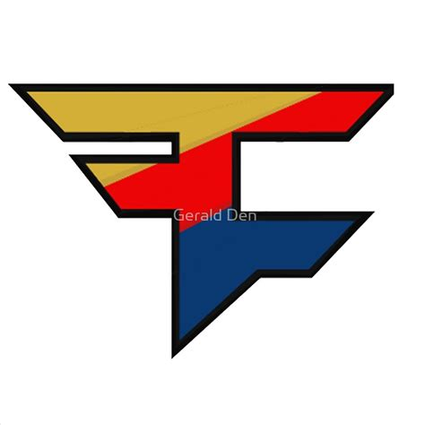 Faze Outline by Faze Logo Logospike And Free Vector Logos