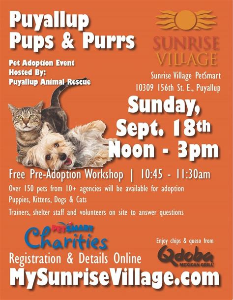 dog daze puyallup wa events