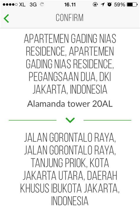 Helm Gojek Masih Mulus 80 bazk3t z gojek indonesia solusi kemacetan jakarta