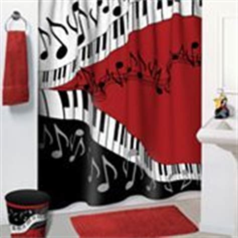 music themed bathroom bathroom ideas on pinterest wall stickers musicals and