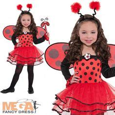 pictures of insects for kids hairstyle lady bug costume hairstyles and crazy costumes
