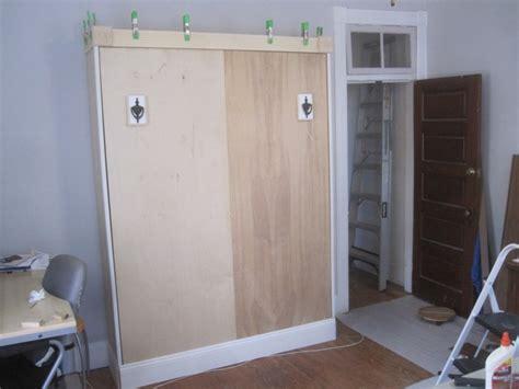 create a bed murphy bed create a bed murphy bed day eight bradaptation com