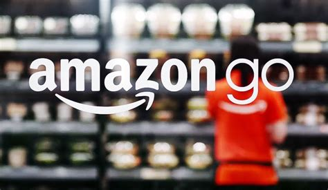 amazon go amazon go retail store will open monday pymnts com