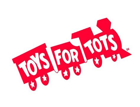 How To Apply For Toys For Tots Wow Blog Toys For Tots Email Template
