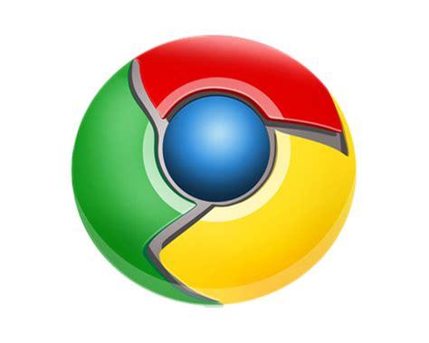 buscar imagenes sin fondo en google 18 extensiones imprescindibles de chrome para profesores y