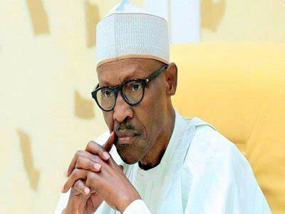 northcentral governors, leaders urge buhari to contest in