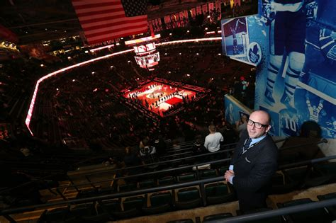 toronto star sports section raptors only thing right about view from cheap seats is