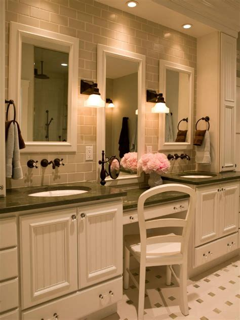 Vanity Table For Bathroom Bathrooms Top 10 Amazing Dressing Tables
