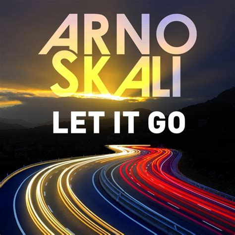 download mp3 dj let it go let it go by arno skali on mp3 wav flac aiff alac at