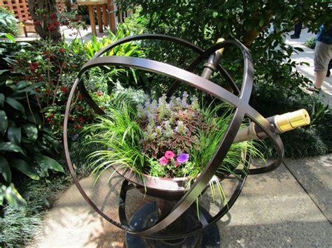 arbor botanical gardens take a botanical in arbor hgtv oasis 2016 the design hgtv