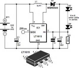 zimmatic wiring diagram electrical schematic