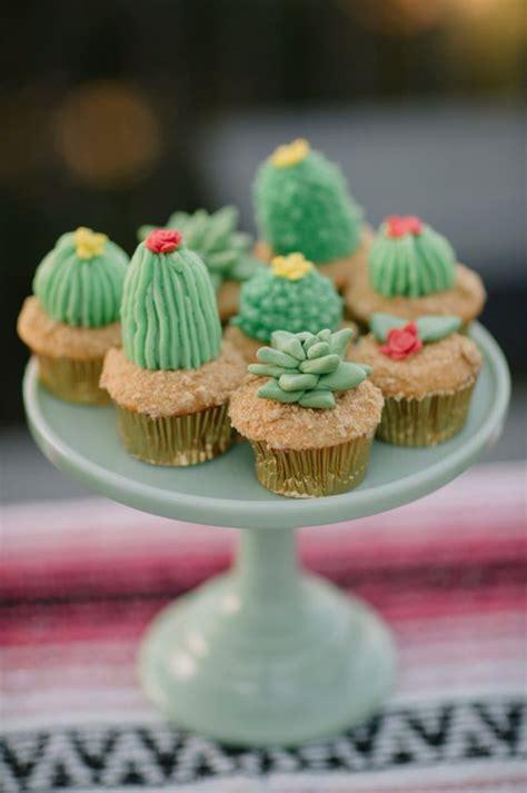 decorar tartas en casa 28 ideas creativas y caseras para decorar tartas