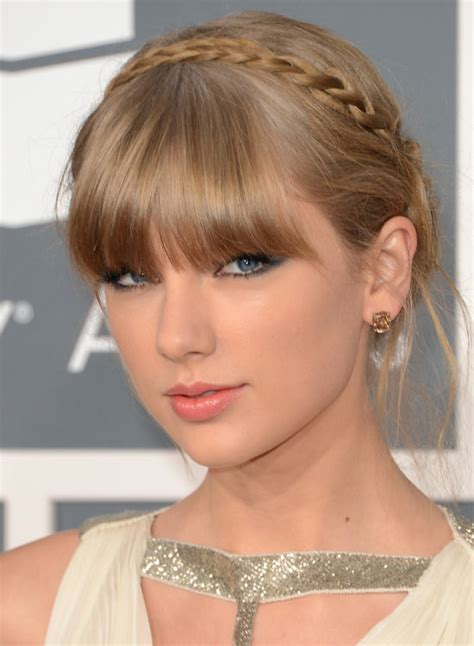 unlayered hair beautiful hairstyles images hairstyles by unixcode