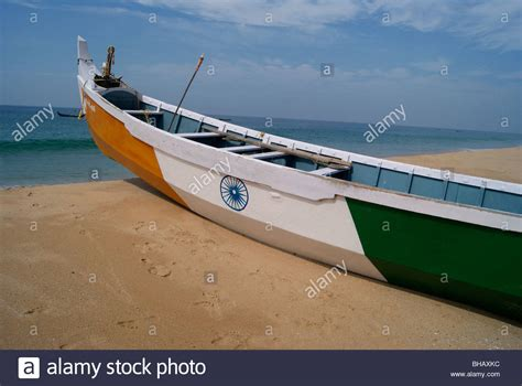small boats for sale in kerala kerala country boat stock photos kerala country boat