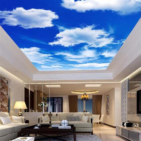3d Wallpaper Ceiling 13314964 1 ceiling wallpapermoving wallpapers driverlayer search engine