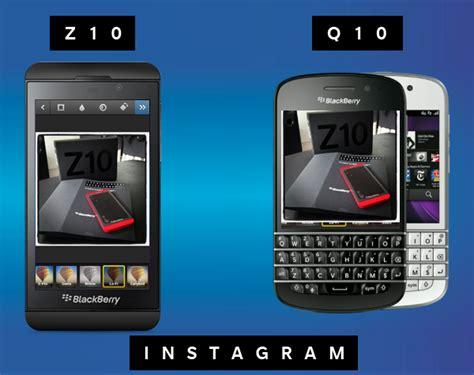 layout instagram blackberry instagram для blackberry q10 blackberry в россии