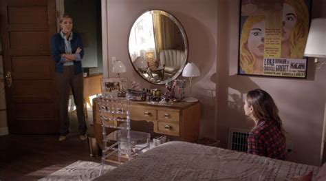 alison dilaurentis bedroom hot for teacher pretty little liars wiki