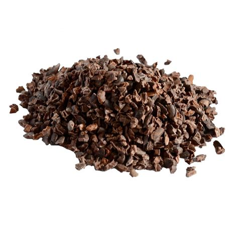 best cacao brewer s best 174 organic cacao cocoa nibs for home brewing