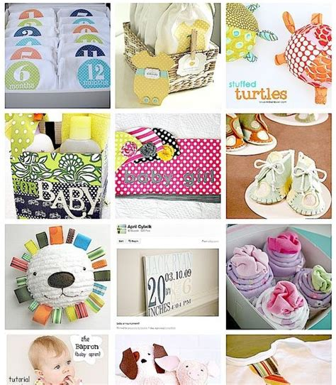 101 Handmade Gifts For - gifts for your beloved 101 easy handmade gift tutorials