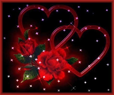 imagenes navideños hermosos descargar fotos de corazones bonitos y flores fotos de