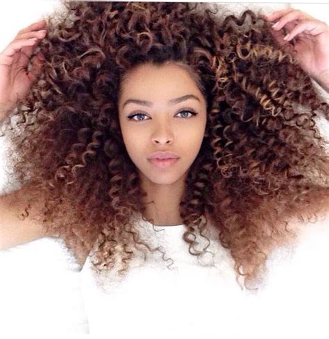 beauticians for short curly hairstyles atlanta curly beauty jennifer wadl instagram jenniferwadl