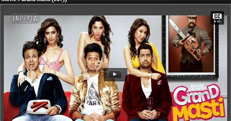 great grand masti full movie watch online grand masti 2013 full hindi movie online watch online