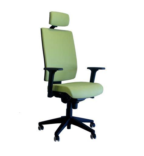 fauteuil de bureau avec appui t 234 te office 285
