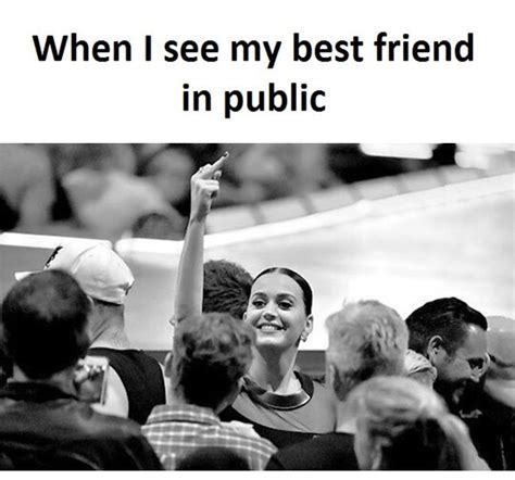 Funny Memes About Best Friends - best friend funny pictures quotes memes jokes
