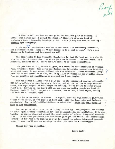 Jackie Robinson An American Poem Jackie Robinson Fondly Pennsylvania Notes From Archives And Conservation