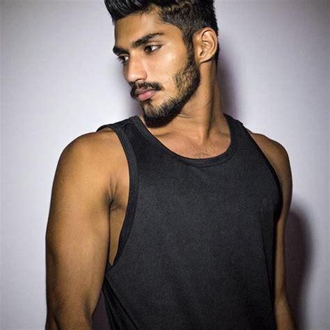 11 best sri lankan men are awesome~! images on pinterest