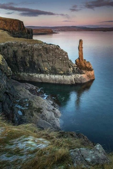 isle  skye scotland pictures   images  facebook tumblr pinterest  twitter