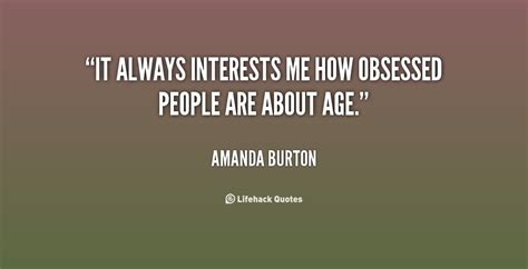 obsessed film quotes amanda burton quotes quotesgram