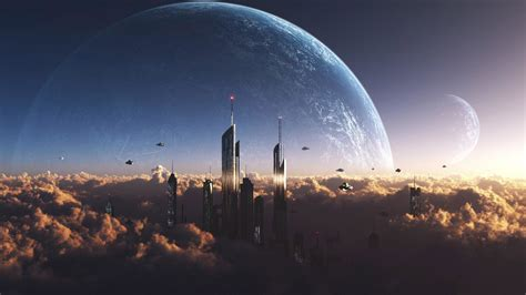 sci fi background sci fi backgrounds 73 images