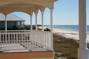 affordable beachfront homes gulf coast fl homes for sale 100k 300k provided by