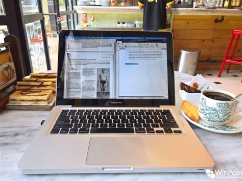 Berapa Mouse Laptop cara mudah mengetahui berapa lama windows menyala winpoin