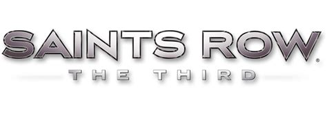 Saints Row 4 Schnellstes Auto by Metagaming De Das Magazin F 252 R Die Generation Gaming