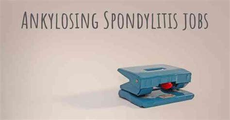 253 best images about ankylosing spondylitis much more on sinus infection home can with ankylosing spondylitis work what of work can they perform