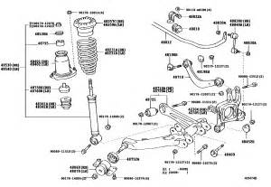 part diagram 2008 pontiac vibe part free engine image for user manual