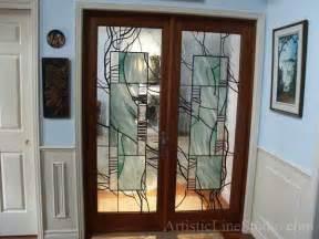 Of a glass panel interior door interior amp exterior doors design