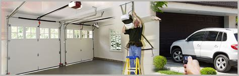 Garage Door Repair Fontana Ca by Garage Door Repair Fontana 909 770 7142 Springs