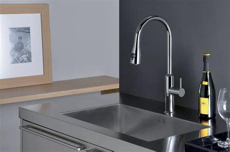 rubinetteria lavello cucina rubinetti per il lavello cose di casa