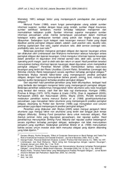 membuat jurnal petty cash jurnal venti 7 des 2012 overview faktor faktor yang